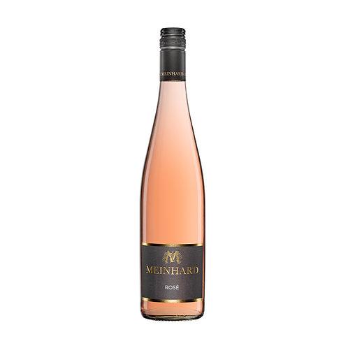 2019 MEINHARD Rosé trocken