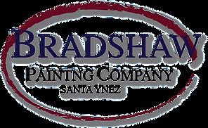 Bradshaw_new_old_v1.png