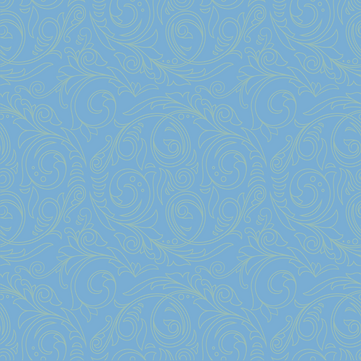 Background2-01.png