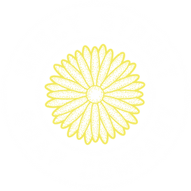 mercystreetwhite+yellow_filled-01.png