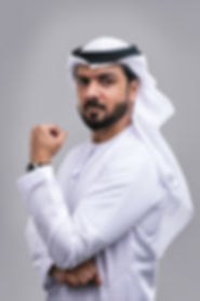 Arabic handsome man studio portraits.jpg