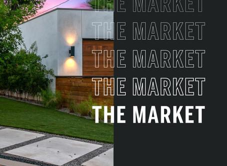 Austin Market Monthly Update - June 2020
