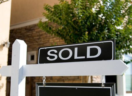 Austin home prices hit all-time high of $415,000 despite COVID-19 upheaval