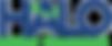 Halo Logo4.png