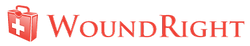 woundright_logo.png