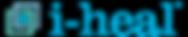 iheal-logo.png