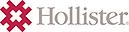 hollister.png