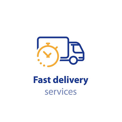 fast delivery services color.jpg