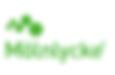 molnlycke logo.png