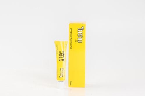 ไมซาบครีม/Mysab Cream/Mysab 乳霜
