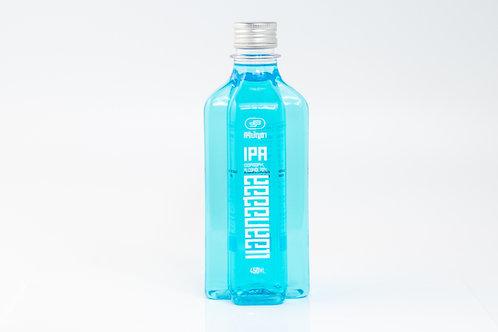 แอลกอฮอล์ IPA ศิริบัญชา/IPA Alcohol Siribuncha/Siribuncha 异丙醇