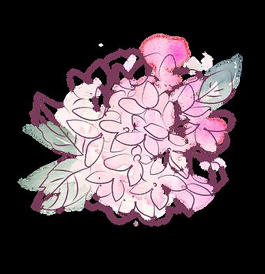 watercolor-hydrangea-1.png