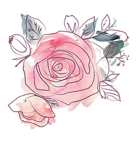 watercolor-rose-3.png