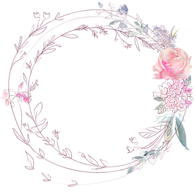 wreath-7.png