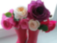 hunter mit rosen klein.jpg