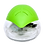 Thumbnail: Green Water Air purifier