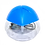 Thumbnail: Small Blue Water Air purifier