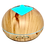 Thumbnail: Simple Light Wood Design Diffuser