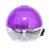 Thumbnail: Purple Water Air purifier