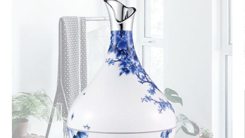 Smart Porcelain Design Diffuser