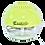 Thumbnail: Apple Green Water Air purifier