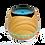Thumbnail: Light Wood Drum Shaped Designed Diffuser