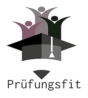 logo_Prüfungsfit.jpg