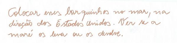 Barquinhos.jpg