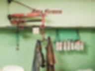 armazem-130932.jpg