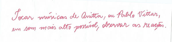 Pablo Vittar.jpg