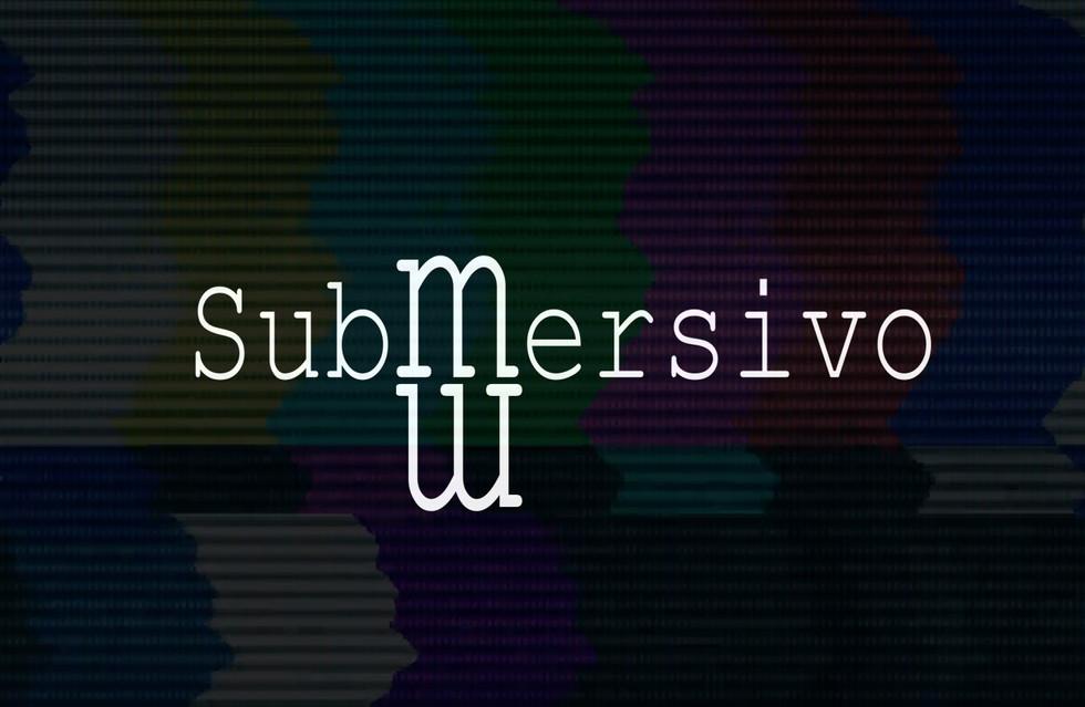 submersivo.jpg