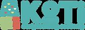 Koti-full-logo-clear.png