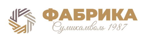 logo_short_new_color.png