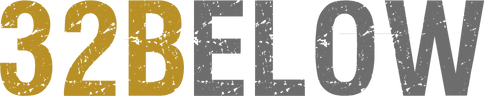 32B_Web_Logo.png