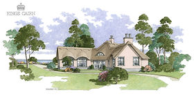 the-thatch-front-elevation-890px.jpg