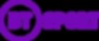 1200px-BT_Sport_logo_2019.svg.png