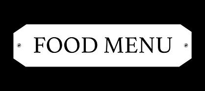 foodmenu.png