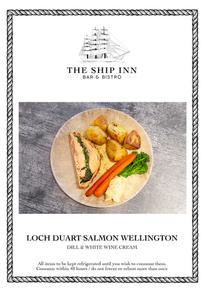 Salmon_wellington.png
