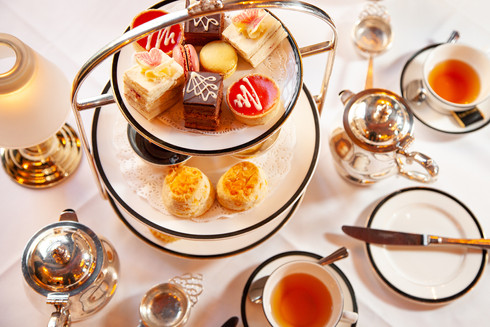The Dome - Afternoon Tea 2.jpg