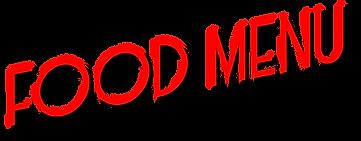 food_menu_png.png