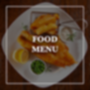 Foodmenu_button.png