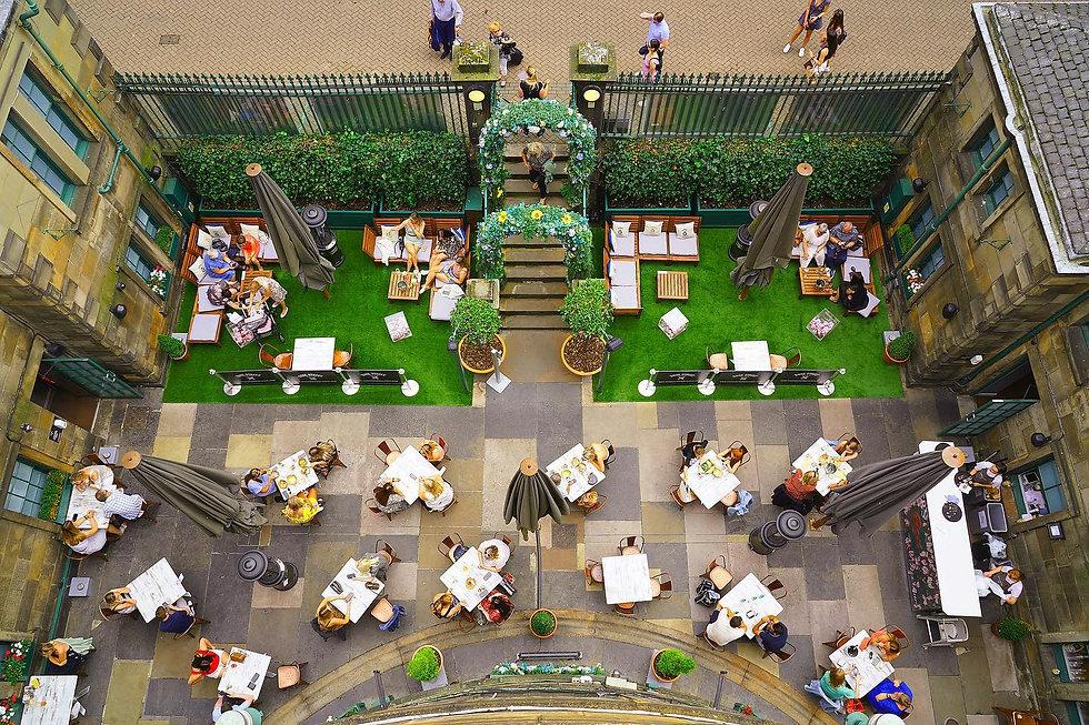 Rose_Street_Garden_Above.jpg
