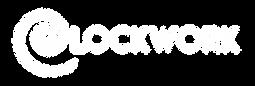 clockwork_logo_white.png