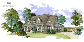 the-walton-front-elevation-890px.jpg