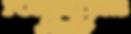 webheader_gold.png