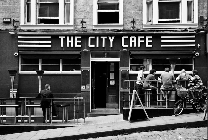 City Cafe Edinburgh.png