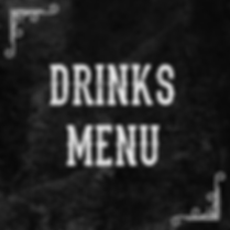 Drink_menu.png