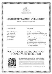 Salmon_wellington_back.png