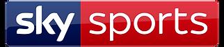 sky-sports-vector-logo copy.png