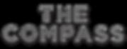 The Compass Leith